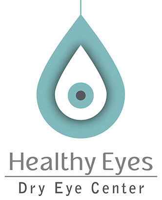 The Dry Eye Center