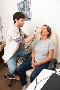 יובש בעין: טיפול באמצעות miboflo